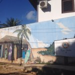 Photo of Pipa Hostel