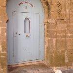Riad Watier afbeelding