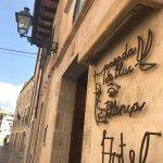 Photo de Boutique Hotel Posada de Lluc