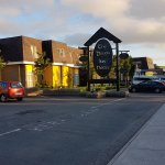 Billede af Devon Inn Hotel