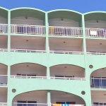 Photo de Pestana Ocean Bay Hotel
