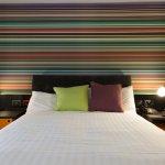 Village Hotel Wirral Foto