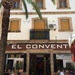 Foto de El Convent Javea