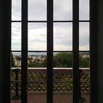 Photo de Musée Renoir