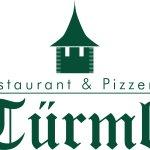 Photo of Turmli Restaurant & Pizzeria