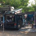 Foto de Camping Clara