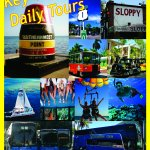 Key West daily tours