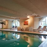 Photo of Ringhotel Waldhotel Baerenstein