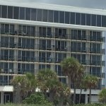 Foto di Holiday Inn Sarasota - Lido Beach