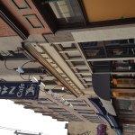 Uptown Cafe Foto