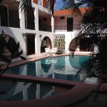 Hotel San Clemente Foto