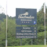 Photo of Blackwaters River Lodge