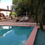 Foto de Hotel San Clemente