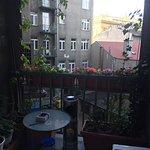 Photo of Mosquito Hostel Krakow