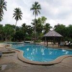 Photo of Dos Palmas Island Resort & Spa