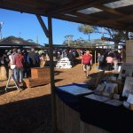 Foto de Hermanus Country Market