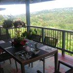Marjorie's Kauai Inn-billede