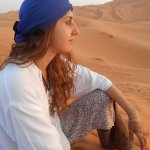 Photo of Morocco Excursions