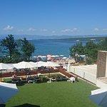 Photo de Blue Waves Resort