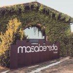 Photo of Mas Albereda