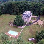 Photo de Chateau des Essards