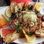 Salade de la mer_large.jpg