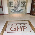 Photo de Grand Hotel Del Parco