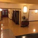 Photo of Grand Hotel Del Parco