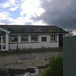 Photo of Pier Restaurant