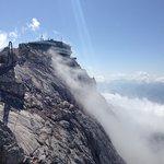 Photo of Skywalk Dachstein