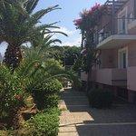 Photo of Sissi Bay Hotel & Spa