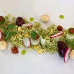Photo de La Cocina
