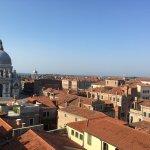 Photo of The Westin Europa & Regina, Venice