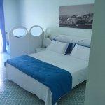 Photo de Grand Hotel Riviera