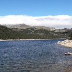 Photo of Lac des Bouillouses