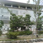 Toshimaya Honten (Main shop) Foto