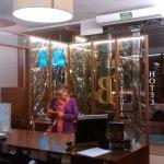 Photo of Hotel Los Braseros