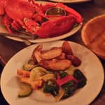Photo of The Lobster Bar