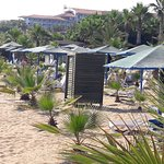 Photo of Paloma Oceana Resort
