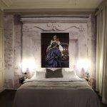 Photo of Hotel Altstadt Vienna