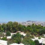 Photo of Thissio View
