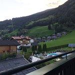 Photo de Landgasthof Senningerbrau