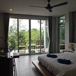 Photo of In Touch Resort & Restaurant