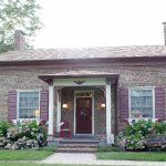 Maxwell Creek Inn Bed & Breakfast Photo