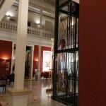 Photo of Merit Gran Hotel Victoria
