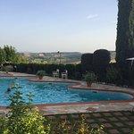 Photo of Relais Santa Chiara Hotel