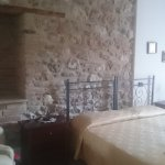 Photo of B&B Antica Interamnia
