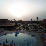 Photo of LABRANDA Aqua Fun Marrakech