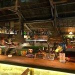 Photo of Soul Kitchen Beach Bar and Restaurant