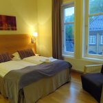 Photo de City Living Scholler Hotel & Apartments
